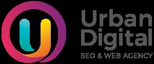 urbandigital.com.my Logo